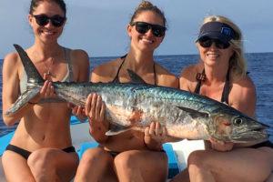 girls-fishing-puerto-rico
