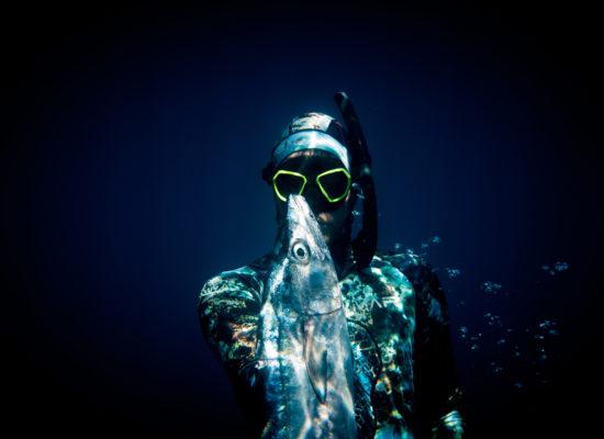 jarred-cleerdin-spearfish-king-mackerel