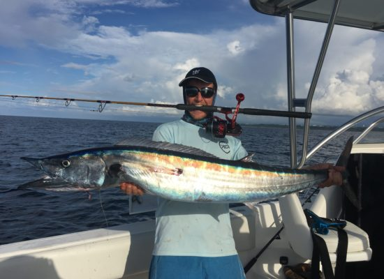 aguadilla-fishing-charter